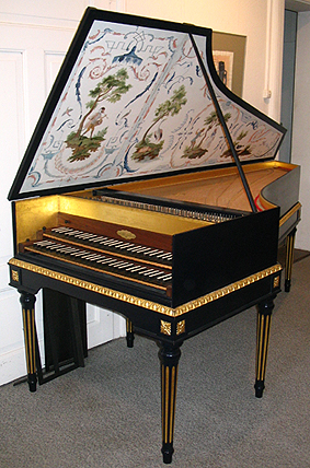 marc vogel gmbh two manual harpsichords rh vogel scheer de two manual harpsichord for sale two manual harpsichord for sale