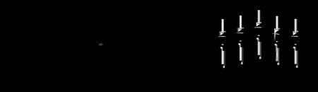Marc Vogel GmbH-Logo